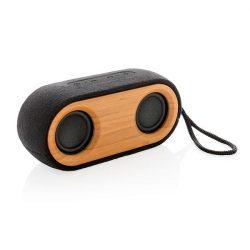 P328119 - Boxa wireless - Bamboo X