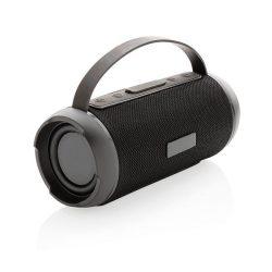 P328241 - Boxa wireless impermeabila - Soundboom 6W