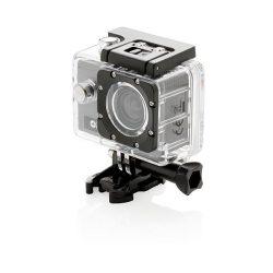P330200 - Set camera actiune