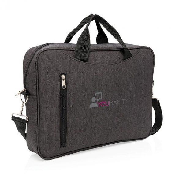 P730021 - Geanta laptop 15 inch