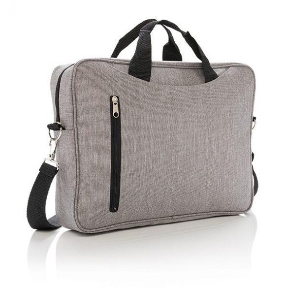 P730022 - Geanta laptop 15 inch