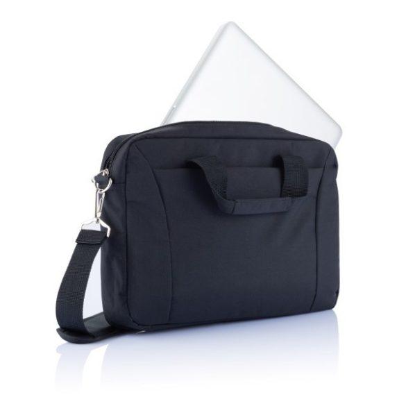 P732151 - Geanta pentru laptop 15.4 inch