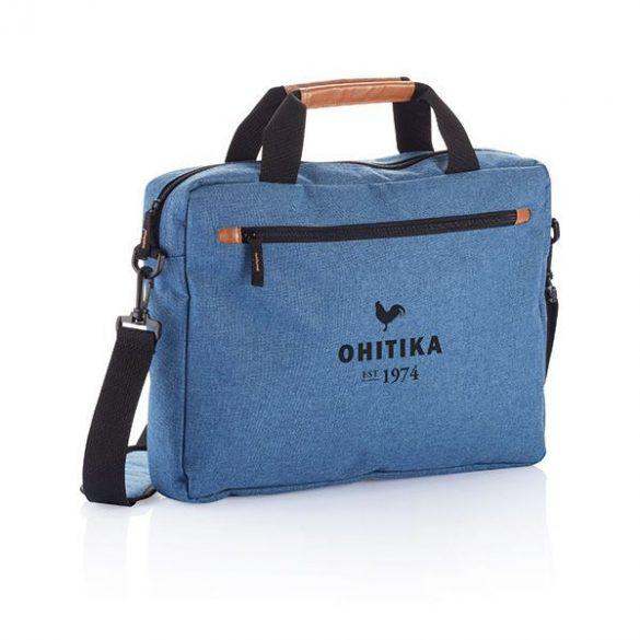 P732200 - Geanta laptop