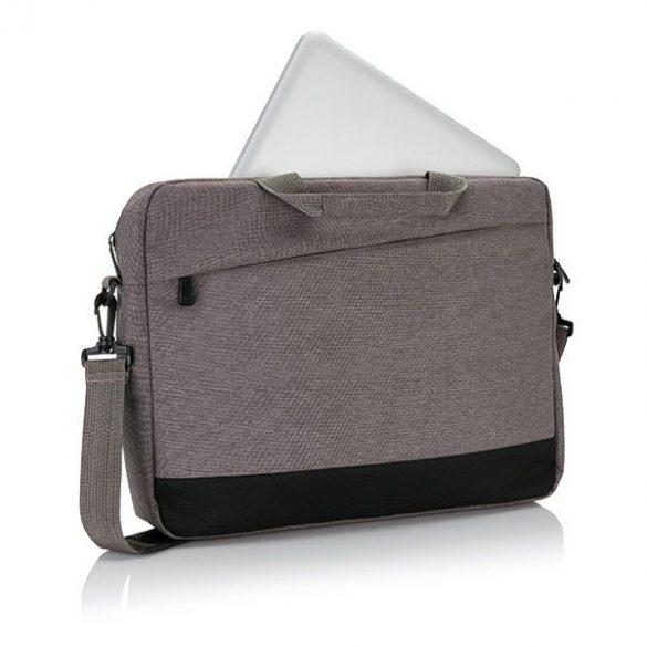 P732342 - Geanta laptop - TREND