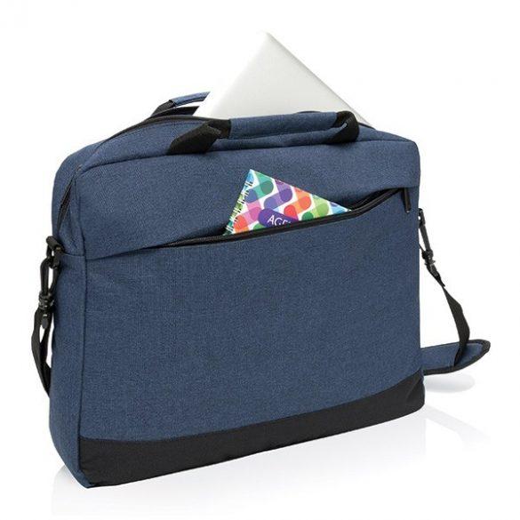 P732345 - Geanta laptop 15 inch - Trend