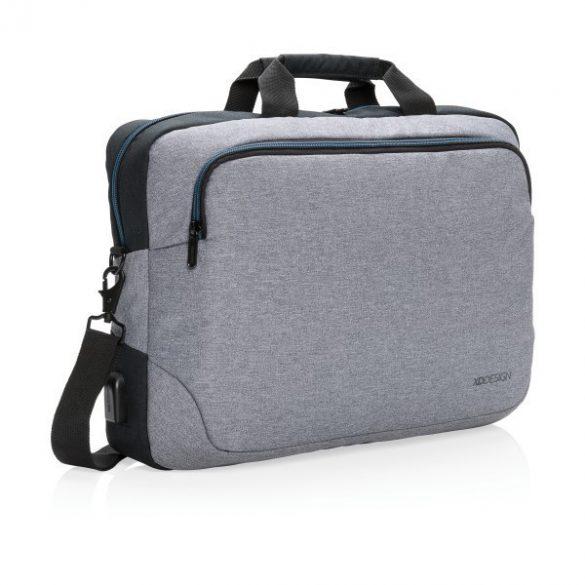 P762182 - Geanta pentru laptop 15 inch - Arata