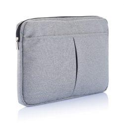 P788051 - Husa laptop - 15 inch