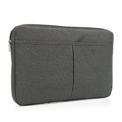 P788052 - Husa laptop - 15 inch