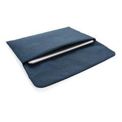 """P788085 - Husa pentru laptop 15.6"""""""