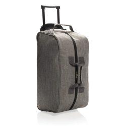 P790202 - Troller - Basic