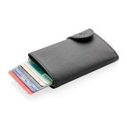 P850511 - Portofel RFID pentru carduri - C-Secure