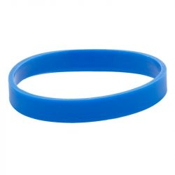 R00001-04 - Banda din silicon pentru cani termoizolante