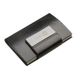 R01052 - Suport carti de vizita