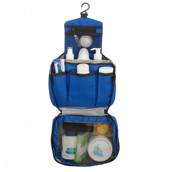 R08646-04 - Geanta cosmetica Travel Companion