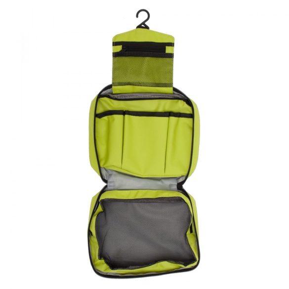 R08646-55 - Geanta cosmetica Travel Companion