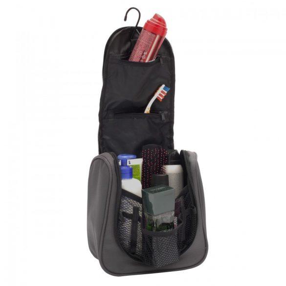 R08658-41 - Geanta cosmetice pentru calatorie Travelfit