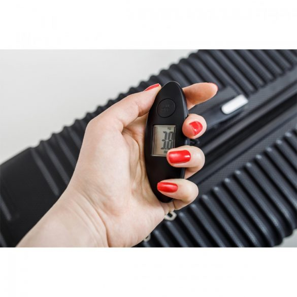 R08815-02 - Cantar digital pentru bagaje - Bagcheck