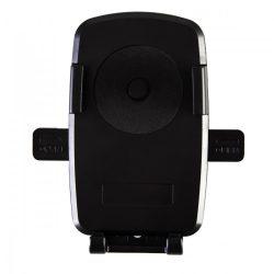 R17841-02 - Suport telefon pentru bicicleta - Cellsteady