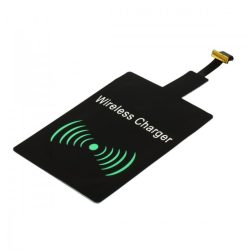 R50171-02 - Adaptor wireless Charge Ready
