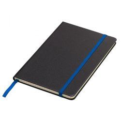 R64220-04 - Notepad A5 Sevilla