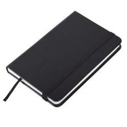 R64227-02 - Notebook