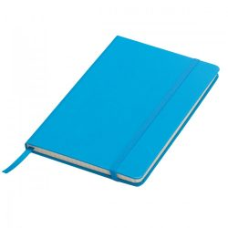 R64227-28 - Notepad A5 Asturias