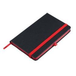 R64228 - Notebook