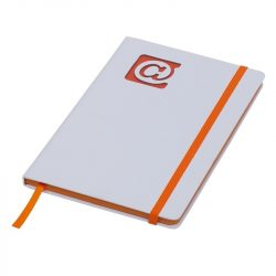 R64231-15 - Notepad A5