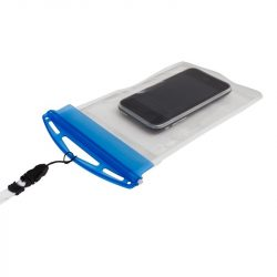 R64327 - Suport pentru telefon Crystal