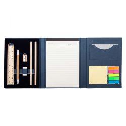 R73653-42 - Set pentru birou - Crotone