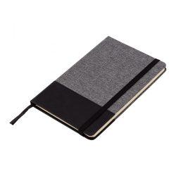 R73657-21 - Notepad - Amadora A5