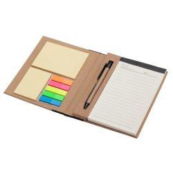 R73661-02 - Set Notepad cu memo Eco