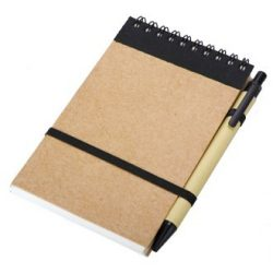 R73795-02 - Notepad ECO - A6