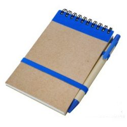 R73795-04 - Notepad ECO - A6