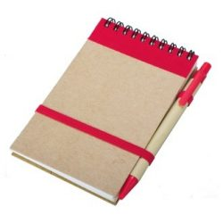 R73795-08 - Notepad ECO - A6