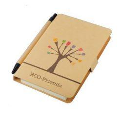 R73797 - Notepad ECO