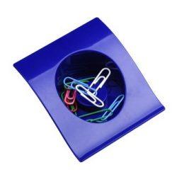 R74020-04 - Suport pentru agrafe de birou