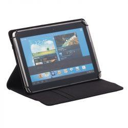 R91700 - Husa pentru tableta Osuna