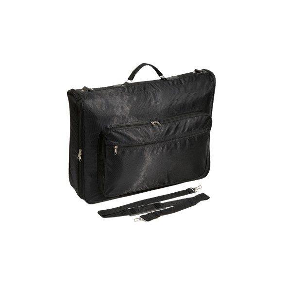 R91820 - Geanta impermeabila pentru costum
