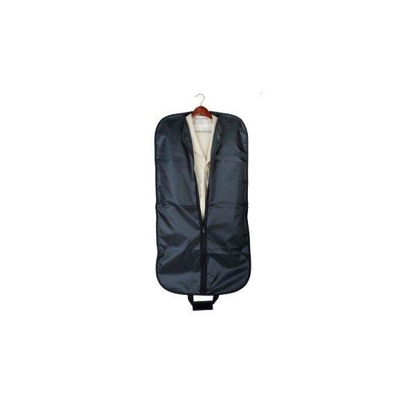 R91822 - Geanta impermeabila pentru costum
