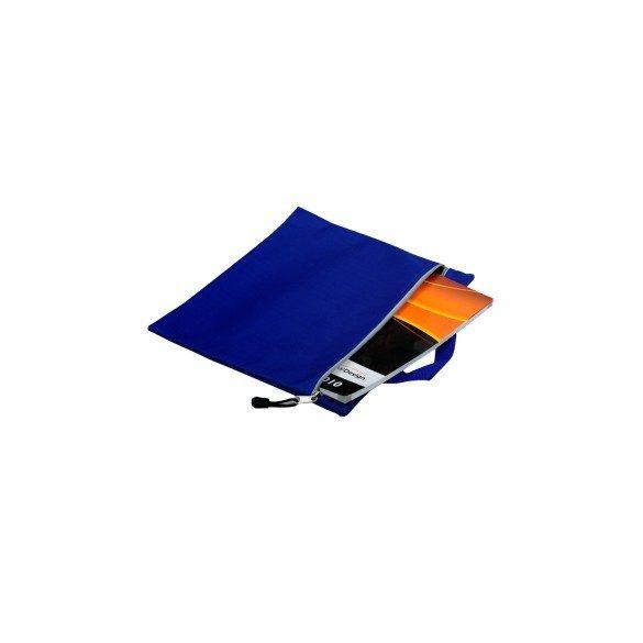 R91860-04 - Geanta pentru documente