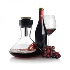 Seturi de vin si accesorii