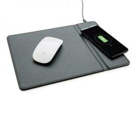 Mousepad-uri