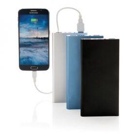 Baterii externe - powerbank