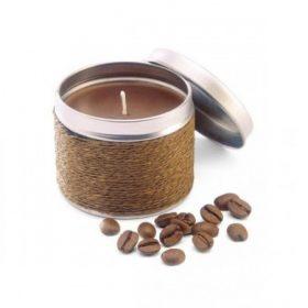 Lumanari si seturi aromatherapy