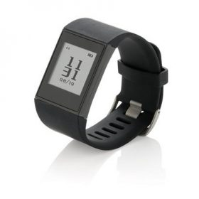 Smart Watch-uri