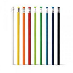 Creioane