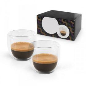 Seturi de ceai si cafea