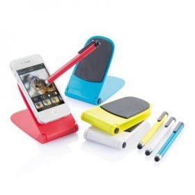 Accesorii telefon si tableta