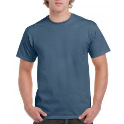 gi2000 - Tricou adult unisex Gildan Ultra Cotton [Indigo Blue]